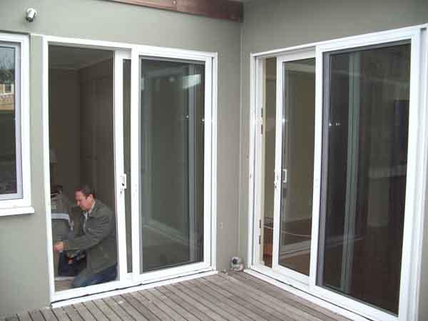 Doors Pvc Windows French Doors Double Glazing Upvc