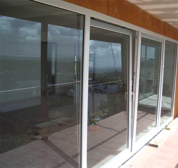 Tilt And Slide Doors Pvc Windows French Doors Double