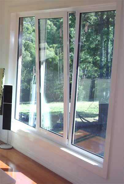 The Pros And Cons Of Double Glazed Upvc Windows Pvc